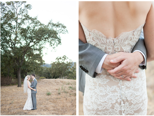 Sonoma Golf Club Wedding 7