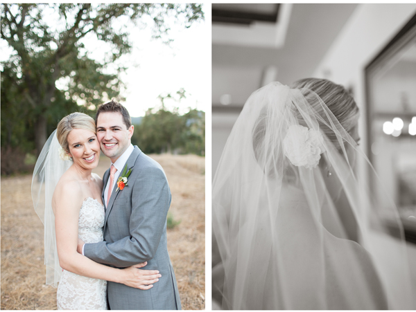 Sonoma Golf Club Wedding 8