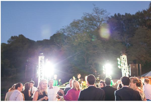 chalk hill winery wedding 14