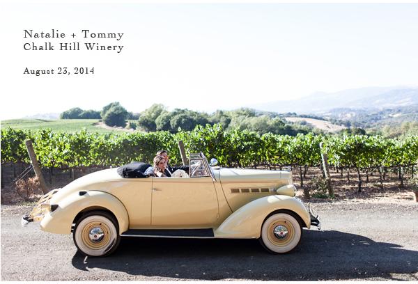 chalk hill winery wedding 1