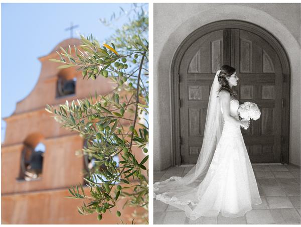 chalk hill winery wedding 3