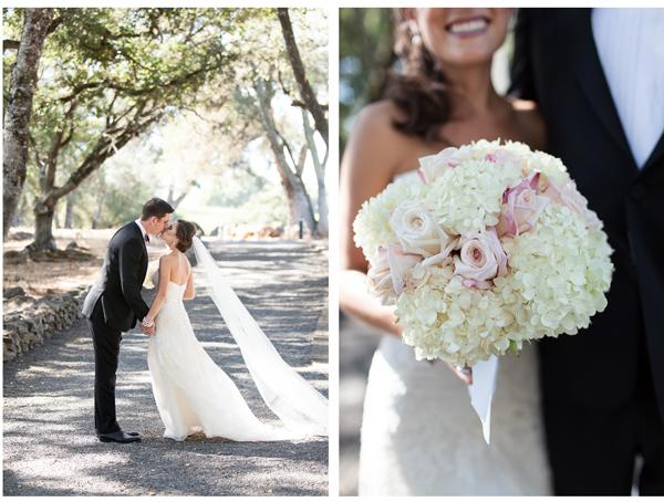 chalk hill winery wedding 7