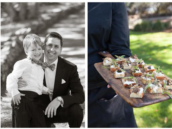 chalk hill winery wedding 8
