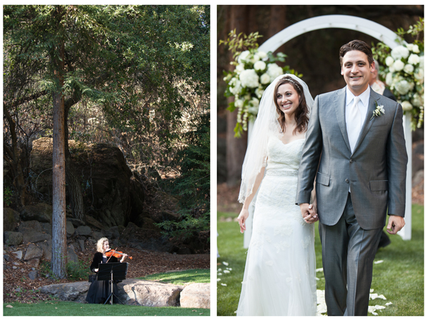 meadowood napa valley wedding 7