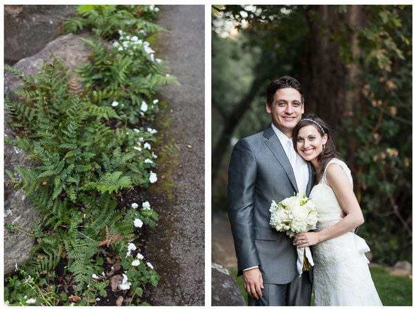 meadowood napa valley wedding 8