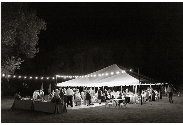 Sonoma Winery Wedding 10
