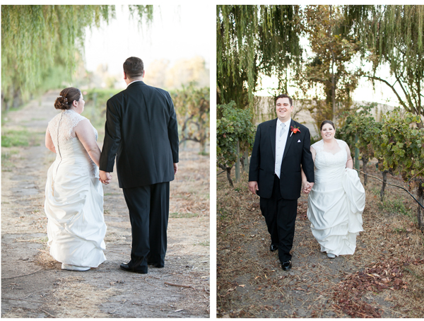 Sonoma Winery Wedding 7