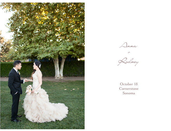 cornerstone sonoma wedding 1