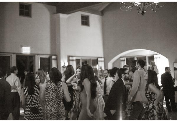 Mayacama Wedding 10