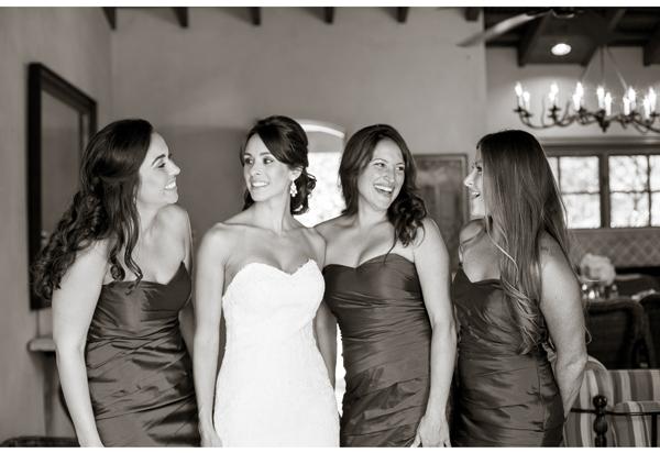 Mayacama Wedding 3