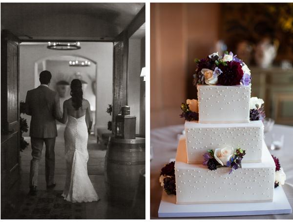 Mayacama Wedding 5