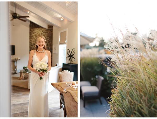 Yountville Wedding Elopement 3_2