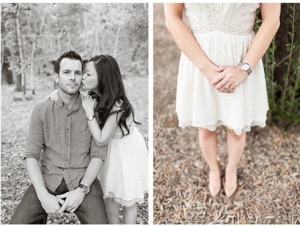 napa valley engagement 2