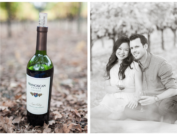 napa valley engagement 4