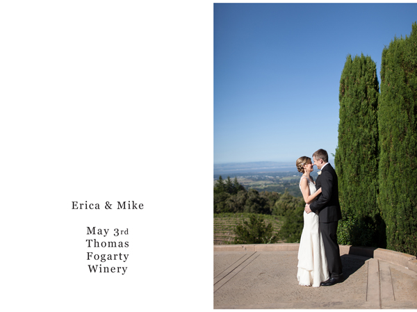 thomas fogarty winery wedding 1