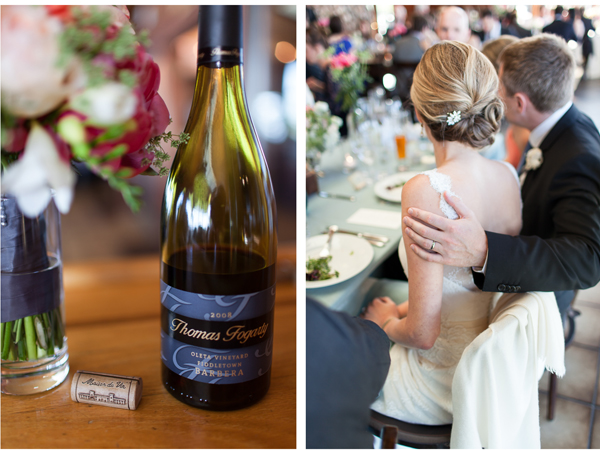 thomas fogarty winery wedding 10