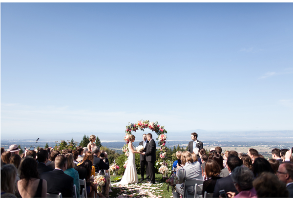 thomas fogarty winery wedding 5