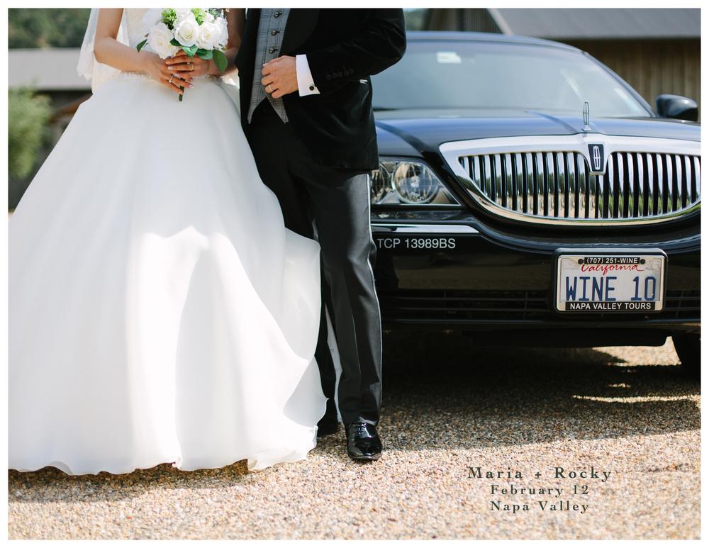 Napa Valley Vineyard Wedding 1.jpg