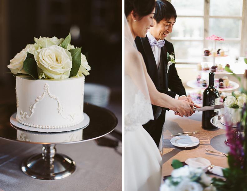 Napa Valley Vineyard Wedding 6.jpg