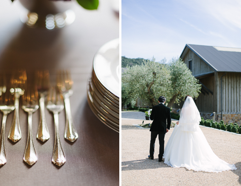 Napa Valley Vineyard Wedding 7.jpg