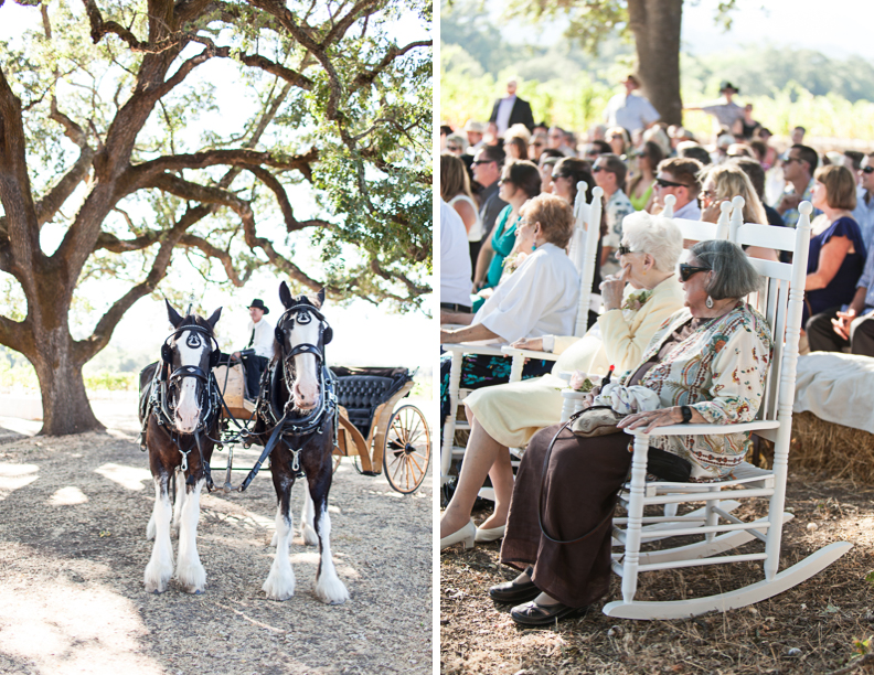 sonoma ranch wedding 5.jpg