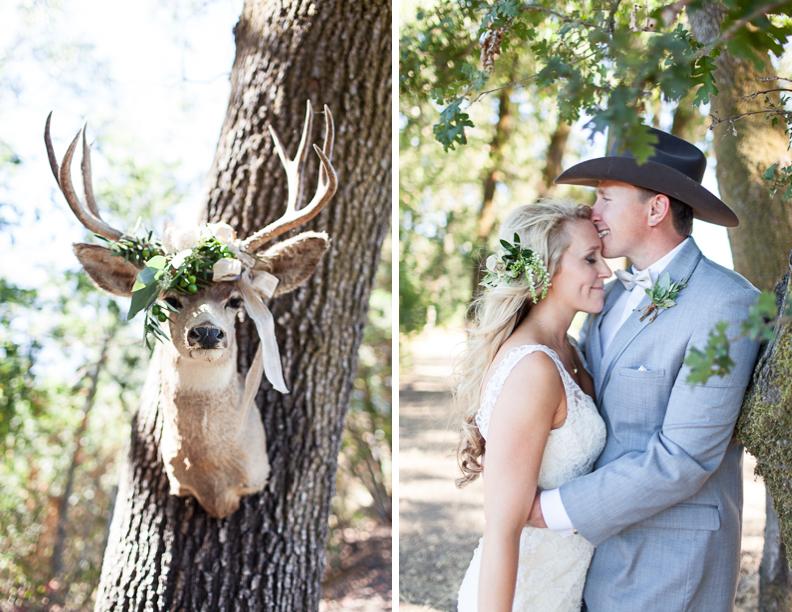 sonoma ranch wedding 8.jpg