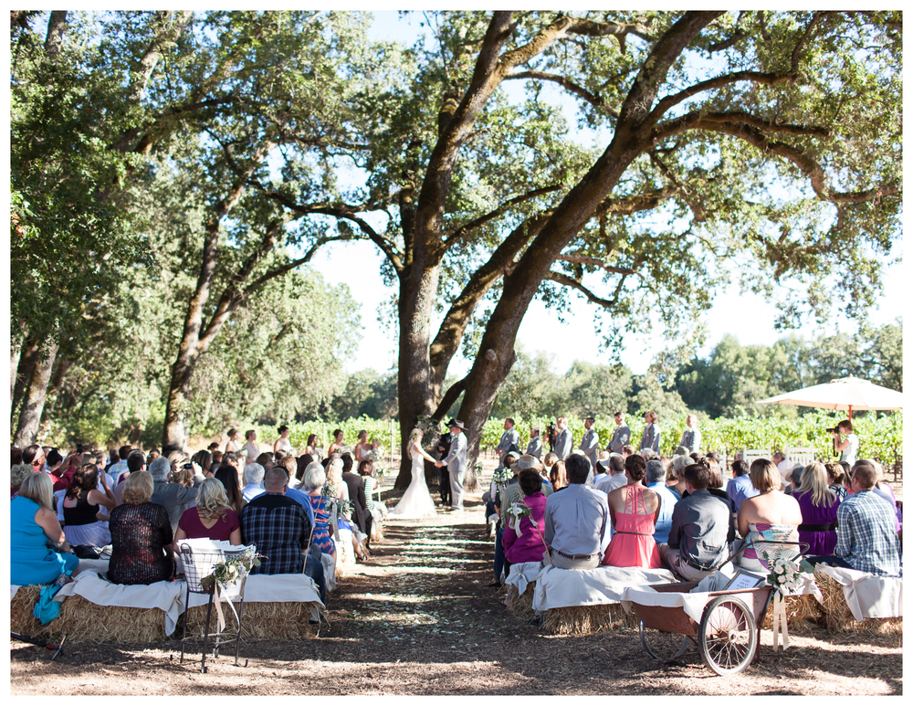 sonoma ranch wedding 6.jpg