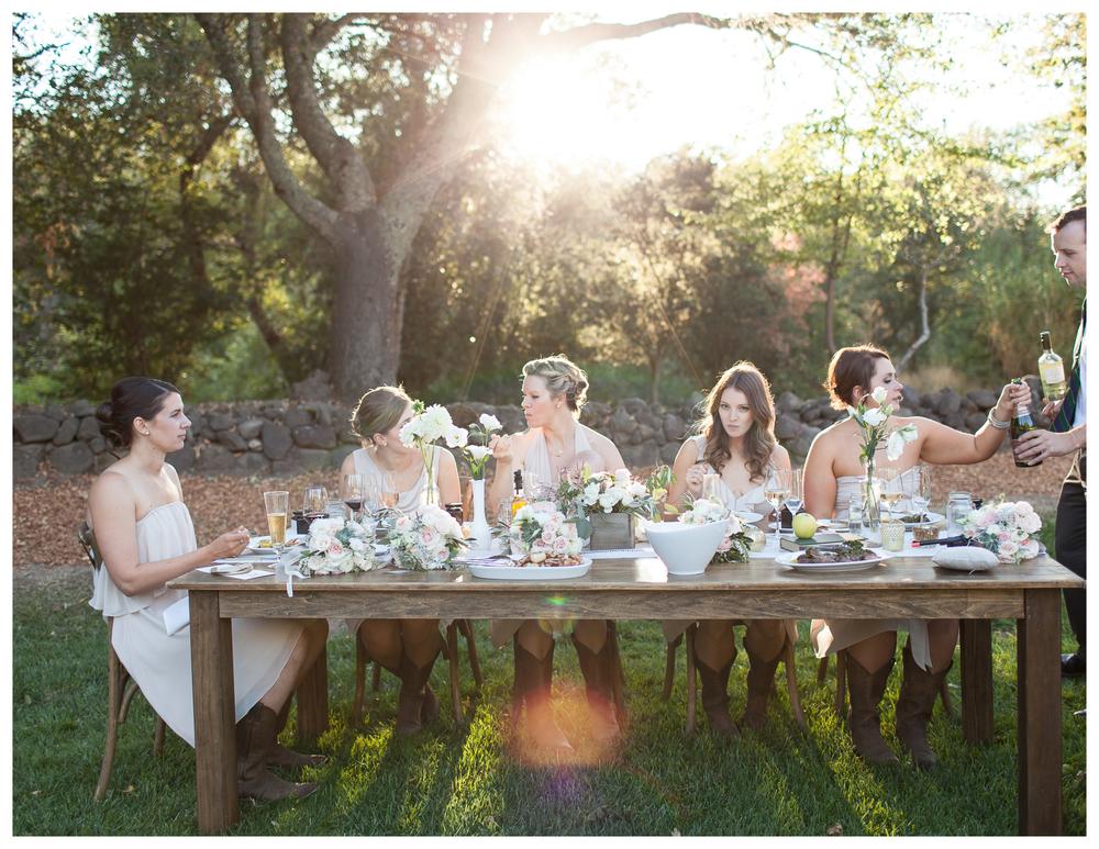 sonoma ranch wedding 10.jpg