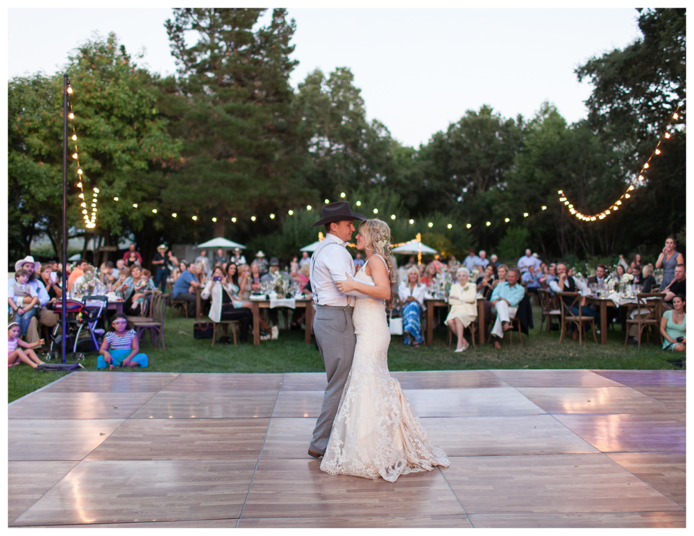 sonoma ranch wedding 12.jpg