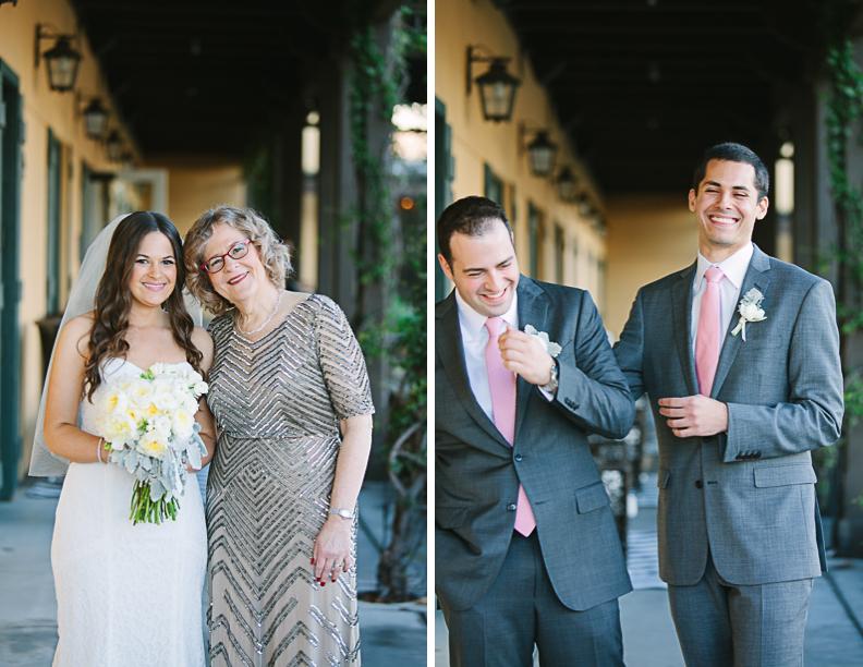 sonoma wedding 4.jpg