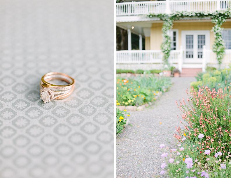 sonoma ranch wedding 3.jpg