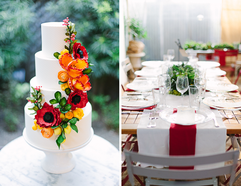 sonoma wedding 8.jpg
