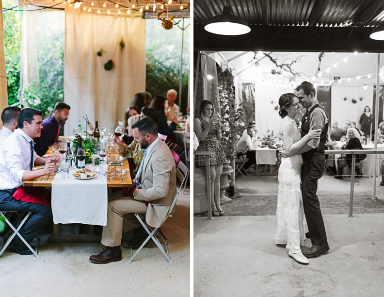 sonoma wedding 9.jpg