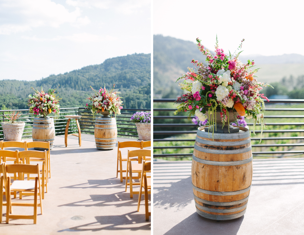 Healdsburg Winery Wedding 2.jpg