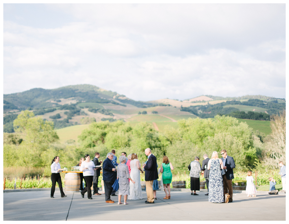 sonoma winery wedding 5.jpg
