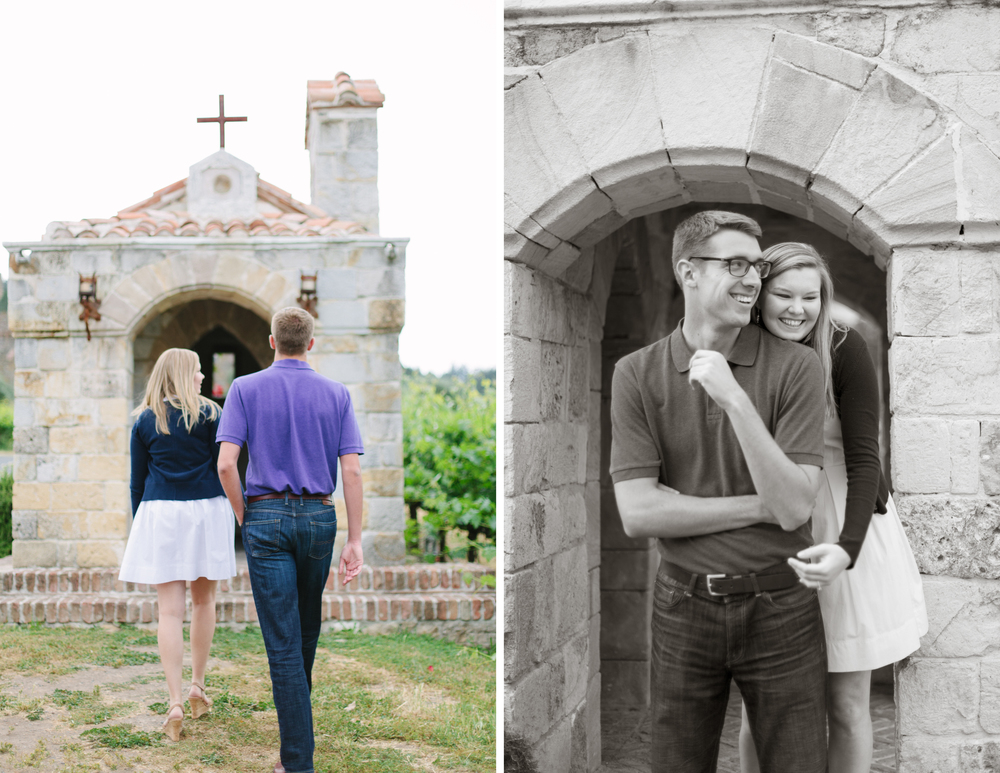 napa valley engagement 5.jpg