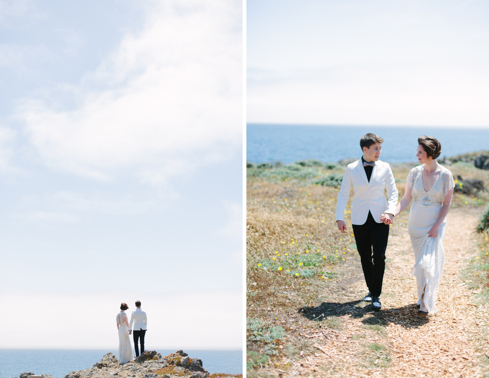 sea ranch wedding 6.jpg