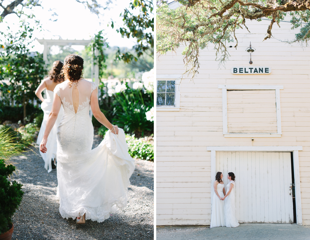 beltane ranch sonoma wedding 7.jpg