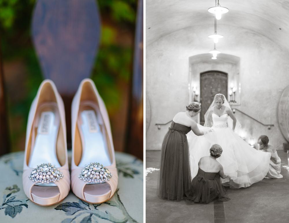 viansa winery wedding 2.jpg