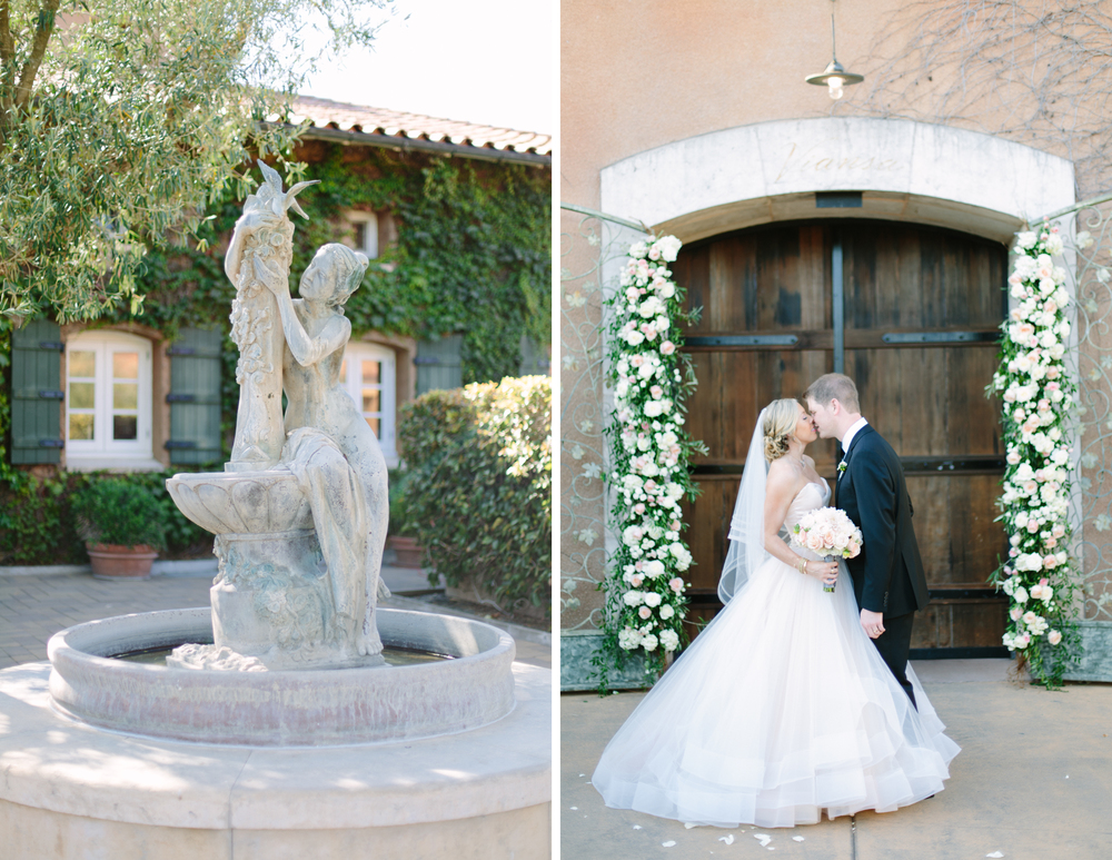 viansa winery wedding 4.jpg