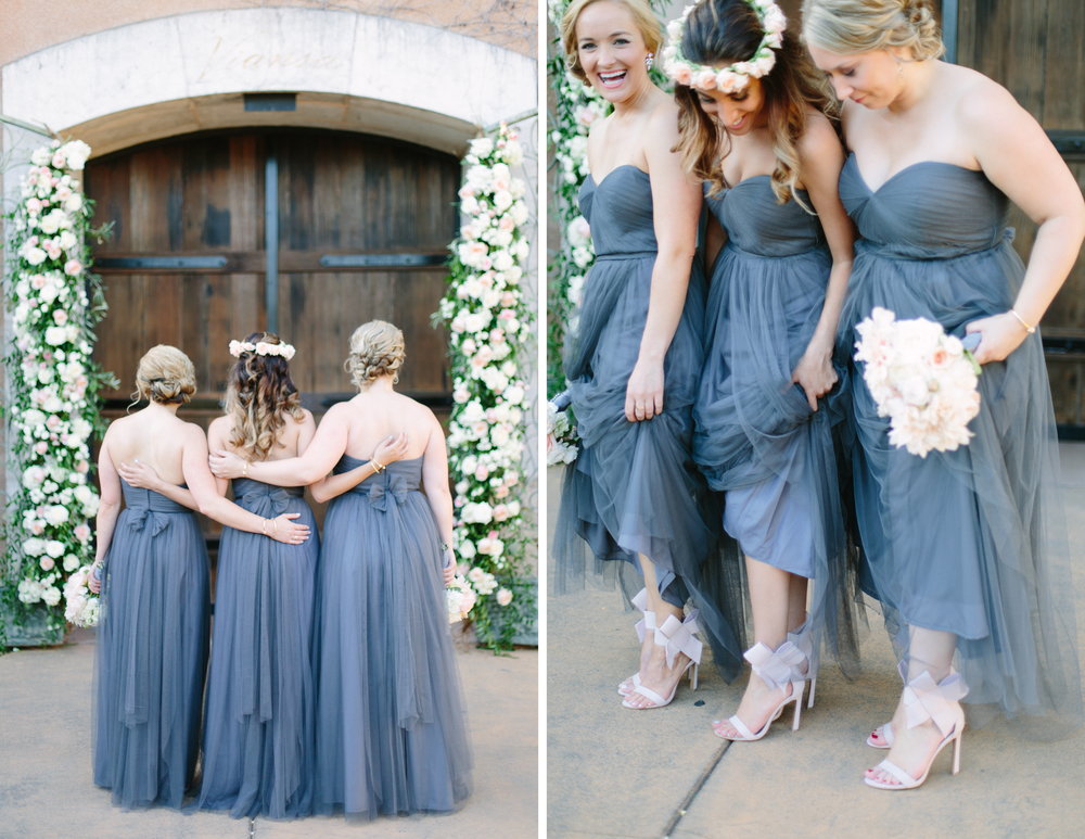 viansa winery wedding 5.jpg