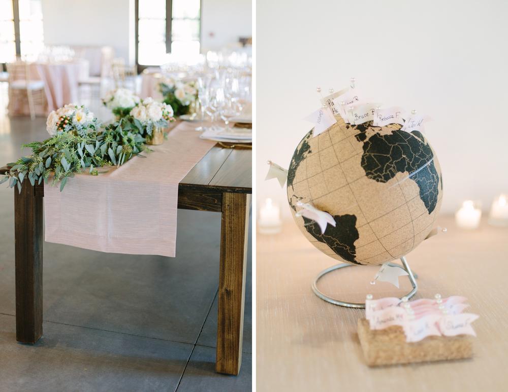 viansa winery wedding 8.jpg