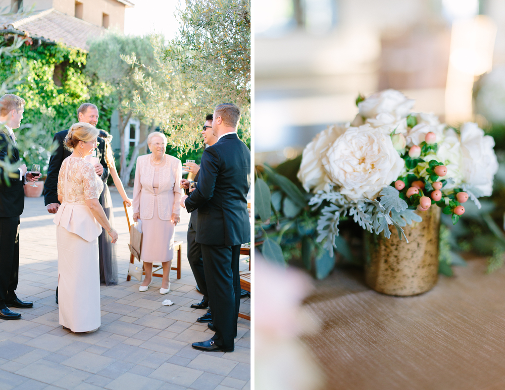 viansa winery wedding 7.jpg