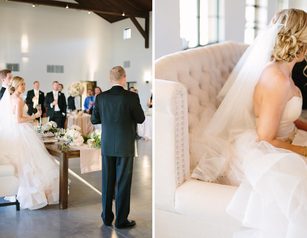 viansa winery wedding 9.jpg