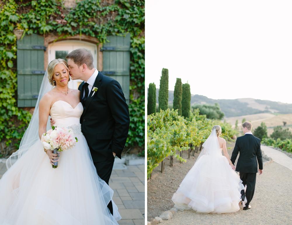 viansa winery wedding 10.jpg