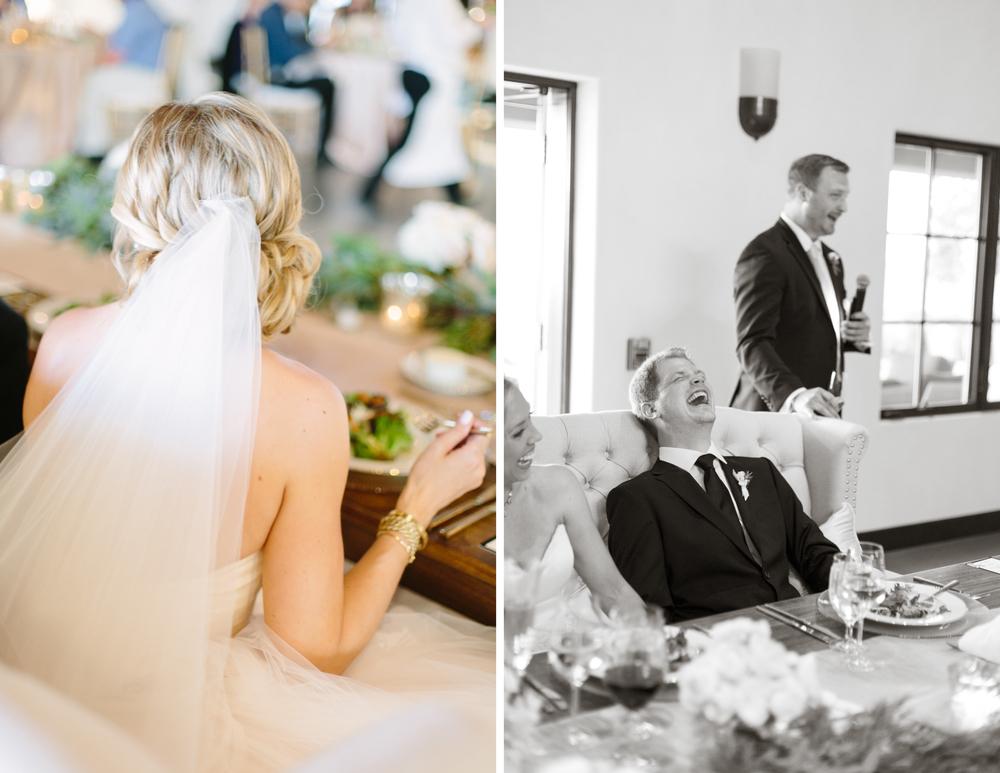 viansa winery wedding 11.jpg