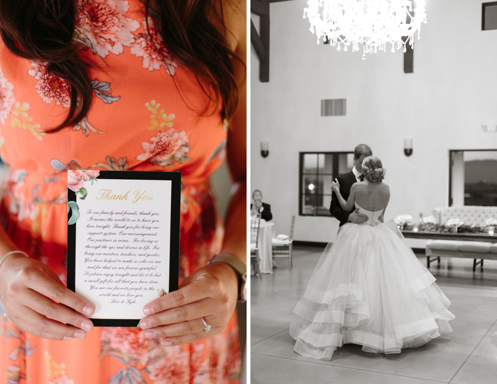 viansa winery wedding 12.jpg