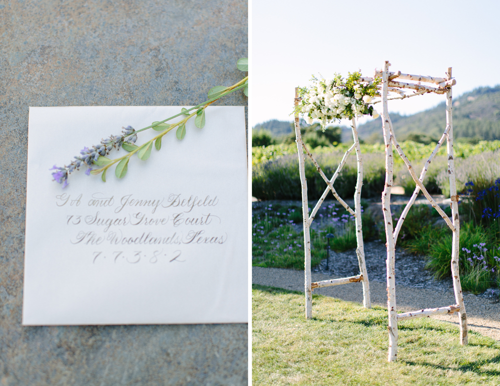 st francis winery wedding 1.jpg
