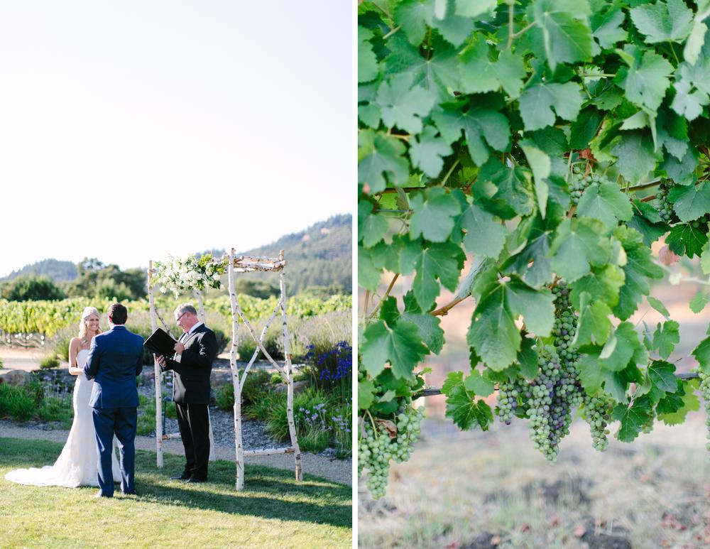 st francis winery wedding 3.jpg