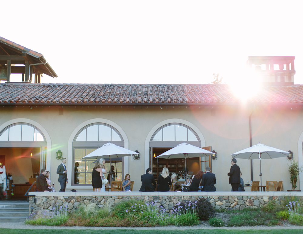 st francis winery wedding 7.jpg